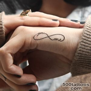 Online Buy Wholesale number tattoos from China number tattoos _20