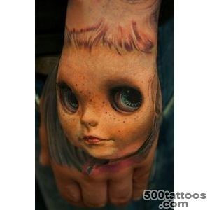 Ultimate 3D Tattoo Collection_32