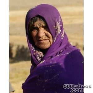 Pin Explore Afghanistan Afganistan Afghan Wedding And More on _16