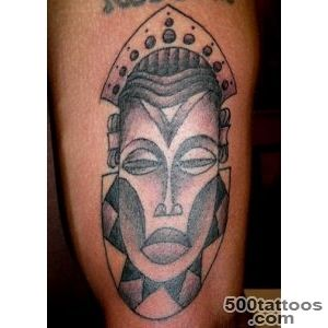 African-Tattoo-Images-amp-Designs_5jpg