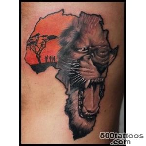 African-Tattoo-Images-amp-Designs_49jpg