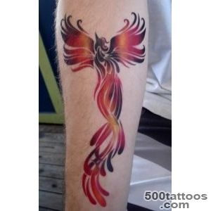 1000+-images-about-Airbrush-Tattoos-on-Pinterest--Airbrush-Tattoo-_46jpg