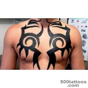 Airbrushed-Tattoos-Toronto--Custom-Airbrush-Painting-in-Toronto_4jpg
