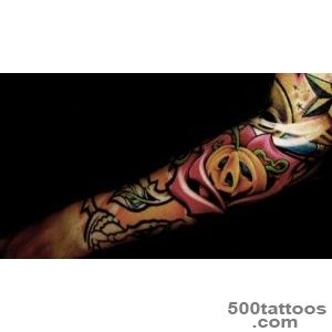 Airbrushed-Tattoos-Toronto--Custom-Airbrush-Painting-in-Toronto_39jpg