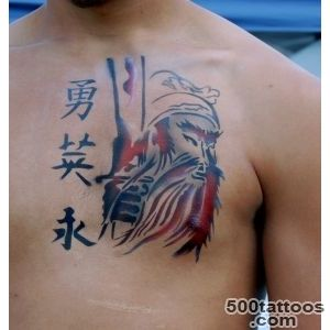 airbrush-tattoo-parlors---Tatto_8jpg