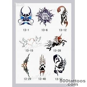 airbrush-tattoos-stencils---Tatto_29jpg