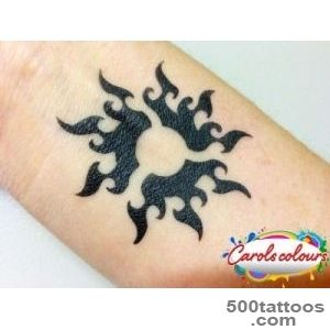 Temporary-Airbrush-Tattoos-•-Carols-Colours_16jpg