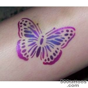 Temporary-Tattoos_14jpg
