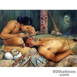 ancient pict tattoos 5356009 « Top Tattoos Ideas_37