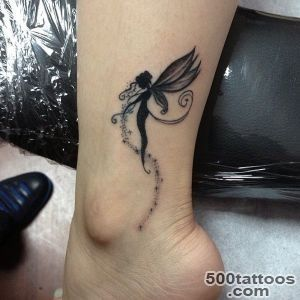 60+-Ankle-Tattoos-for-Women--Art-and-Design_5jpg