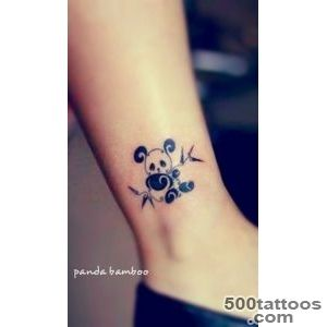 100-Adorable-Ankle-Tattoo-Designs-to-Express-your-Femininity_4jpg