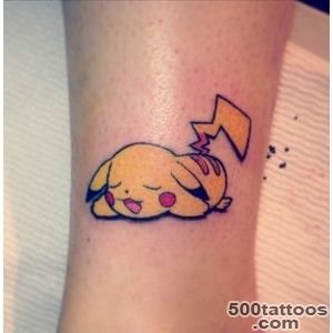 100-Adorable-Ankle-Tattoo-Designs-to-Express-your-Femininity_31jpg