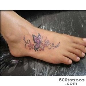 120-Dainty-Ankle-Tattoos-For-Girls-[2017-Collection]_16jpg