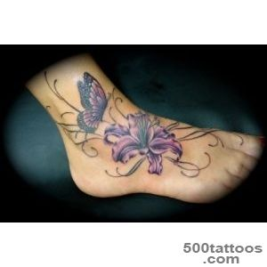 ANKLE-TATTOOS---Tattoes-Idea-2015--2016_46jpg