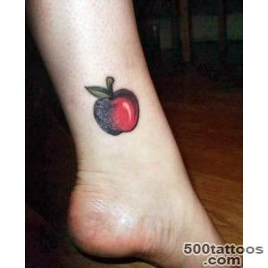 Sweet Fruit Tattoo Designs  Get New Tattoos for 2016 Designs and _32