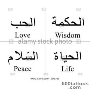15+-Arabic-Tattoos-Designs-And-Meanings_4jpg
