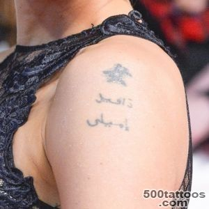 Celebrity-Arabic-Tattoos--Steal-Her-Style_26jpg