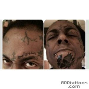 Twitter-mocks-rapper-Lil-Wayne#39s-new-Arabic-tattoo---Al-Arabiya-_48jpg