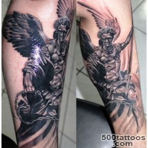 Browsing Tattoos on DeviantArt_32