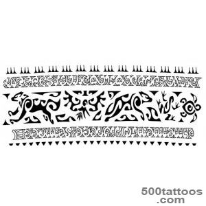 30-Significant-Armband-Tattoo-Meaning-and-Designs_18jpg