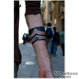 35-Most-Popular-Armband-Tattoo-Designs_16jpg