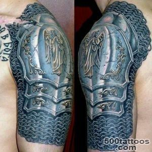 40-Chain-Tattoos-For-Men---Manly-Designs-Linked-In-Strength_50jpg