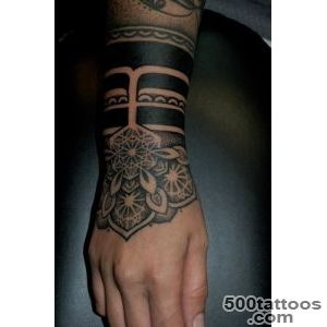 40-Unique-Arm-Band-Tattoo-Designs_39jpg