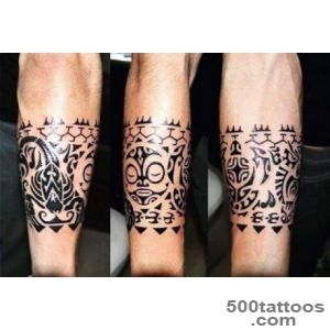 70-Armband-Tattoo-Designs-For-Men---Masculine-Ink-Ideas_13jpg