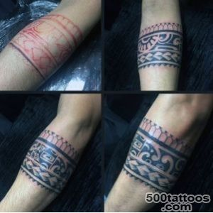70-Armband-Tattoo-Designs-For-Men---Masculine-Ink-Ideas_25jpg