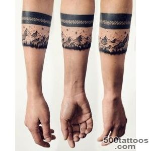 1000+-ideas-about-Armband-Tattoo-on-Pinterest--Tribal-Armband-_1jpg