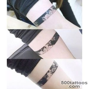 1000+-ideas-about-Armband-Tattoo-on-Pinterest--Tribal-Armband-_12jpg