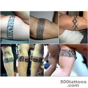 Armband-Tattoo-Designs---AllCoolTattoosCom_8jpg