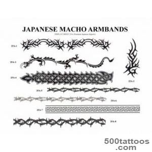 Armband-Tattoos,-Designs-And-Ideas--Page-5_27jpg