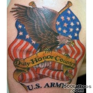 37-Awesome-Army-Tattoos-That-Make-Us-Proud--Tattoos-Beautiful_24jpg