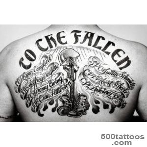 50+-Best-Army-Tattoos_34jpg