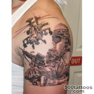 Army-Sniper-Tattoo-Design---Tattoes-Idea-2015--2016_50jpg