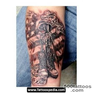 Army-Tattoos---Dr-Odd_17jpg