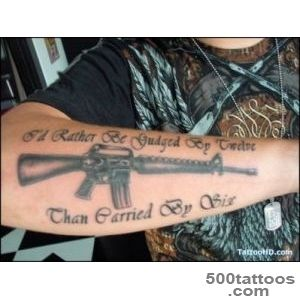 military-tattoos--Pin-Tattoos-Military-Tattoo-Designs-Art-Army-_23jpg