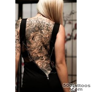 Asian-Tattoo-Picures,-Images_35jpg