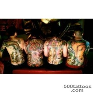Tattoos-from-East-Asia--Illusion-Magazine_38jpg