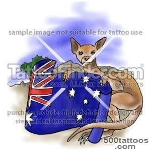 Australian-Flag-Tattoo-Design--Tattoobitecom_50jpg