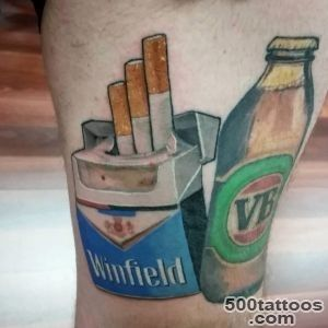 A-very-Australian-Tattoo-(repost-from-rtrashy)--australia_35jpg
