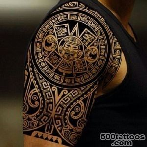 40-Aztec-Tattoo-Designs-For-Men-And-Women_15jpg