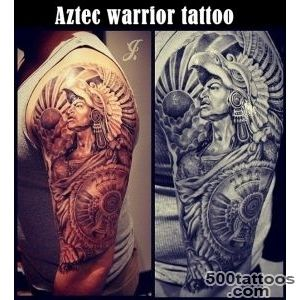 40-Aztec-Tattoo-Designs-For-Men-And-Women_47jpg