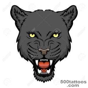 Panther Stock Photos Images, Royalty Free Panther Images And Pictures_47