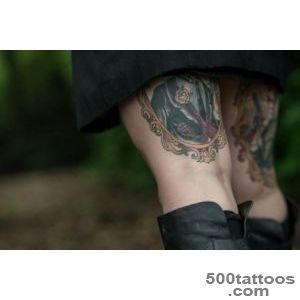 Tattoo   Oeuvre d#39art !   Page 22   Le G?n?ral   ForumPSGcom _44