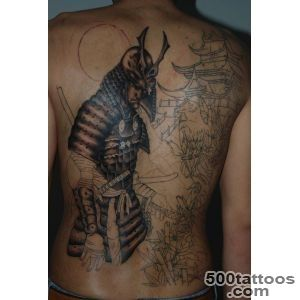 Bamboo Thailand, Tattoo thailand, Tattoo, ??????, Maybamboo _16