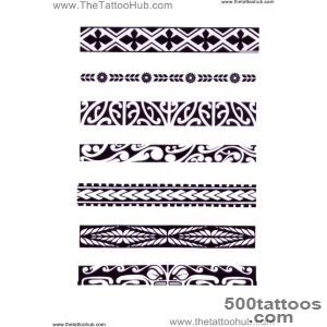 screen print designs tattoos on Pinterest  Armband Tattoo, Samoan _20