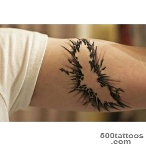 Bat Tattoo Ideas  Best Tattoo 2015, designs and ideas for men and _6