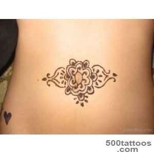 Belly-Button-Tattoos--Tattoo-Designs,-Tattoo-Pictures_44jpg